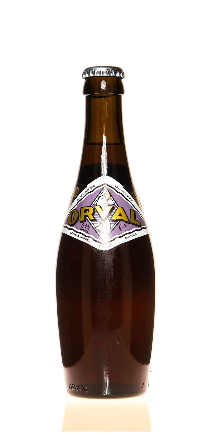 Orval 2013